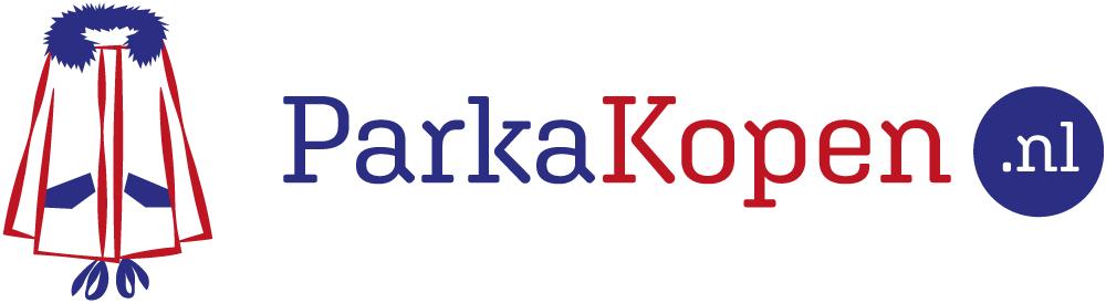 ParkaKopen.nl vergelijk en koop je nieuwe jas!